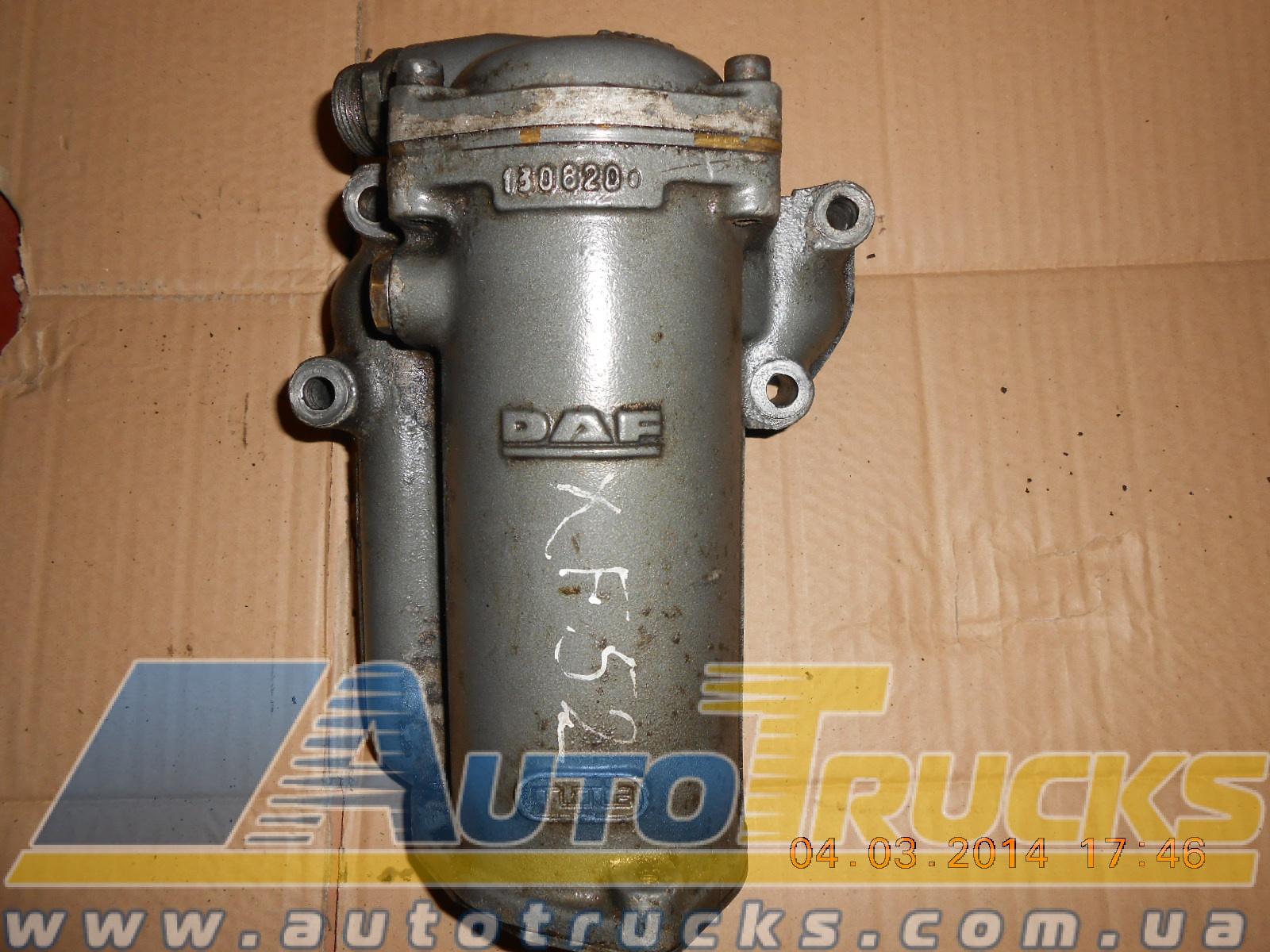 Теплообменник для daf теплообменник alfa laval as30-60