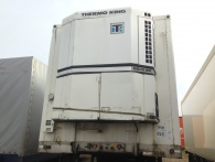 Thermo King SB-III SR