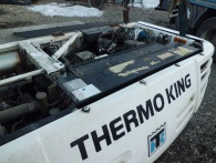 Thermo King TS-500